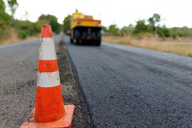 Алгоритм дій пересічного громадянина щодо ініціювання ремонту дороги в його громаді | Білозерка.info